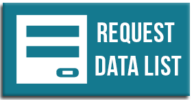 online-data-form